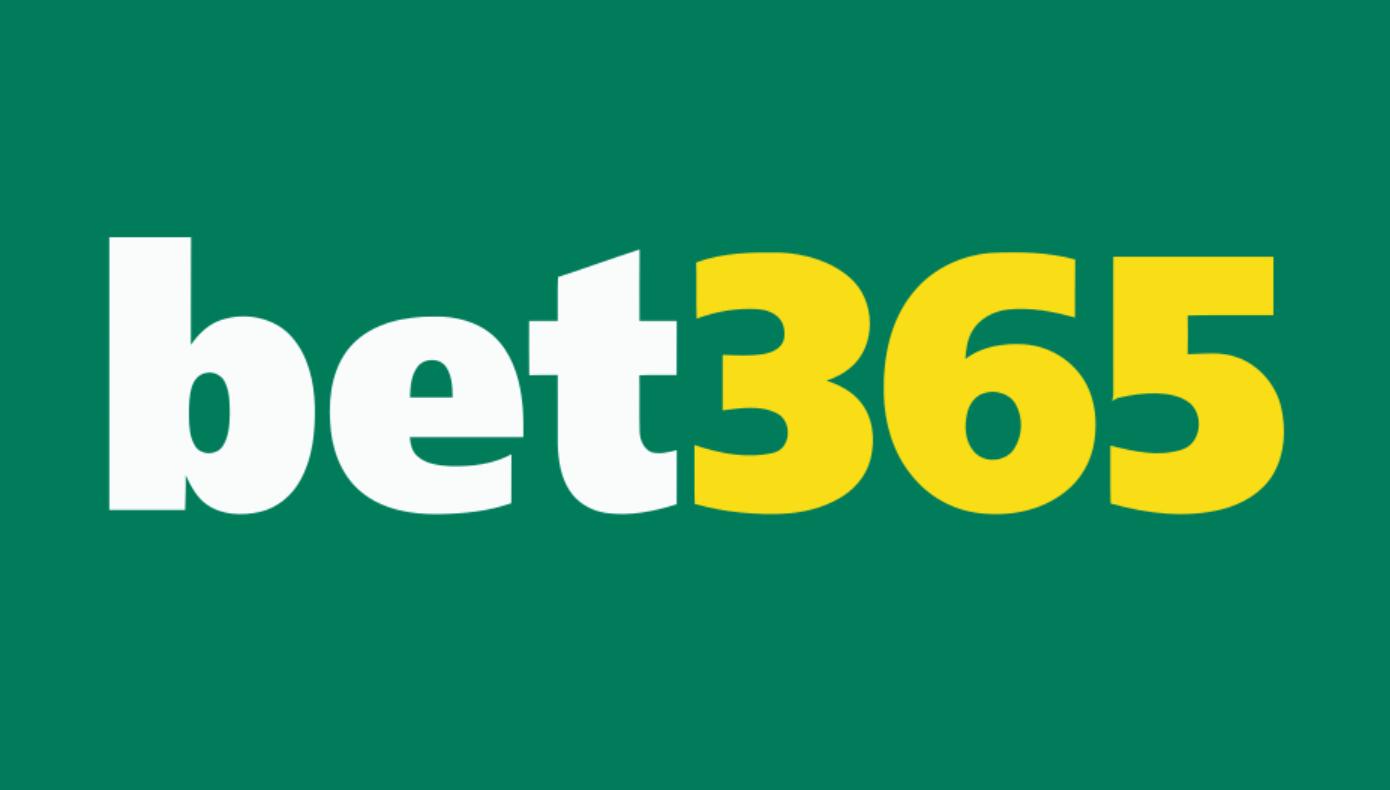 Ինչպե՞ս իրականացնել Bet365 մուտքագրում