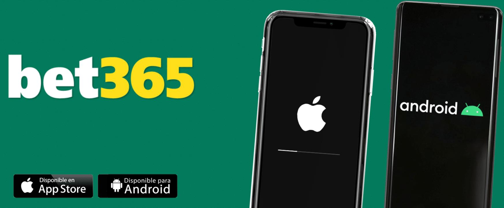 Վայելեք խաղադրույքների աներևակայելի աշխարհը՝ ներբեռնեք Bet365 ձեր հեռախոս