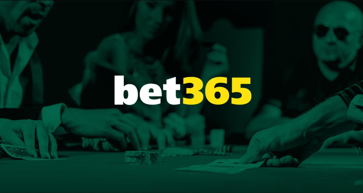 Ինչպես շահել Bet365 խաղադրույք