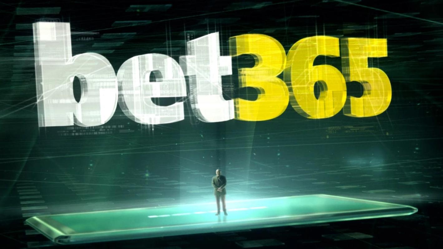 Bet365 սպորտային խաղադրույքներ իրականացնելու դրական կողմերը