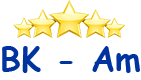 am-ratings-bookmakers.com
